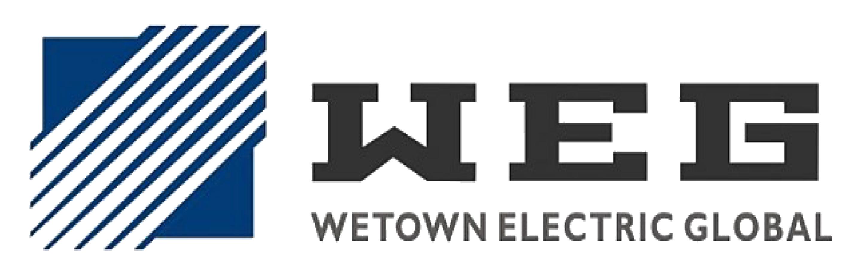 Wetown Electric (Global) Co., Ltd.